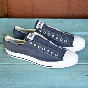 All Star Chuck Taylor Converse Shoes Low Top Sz 13
